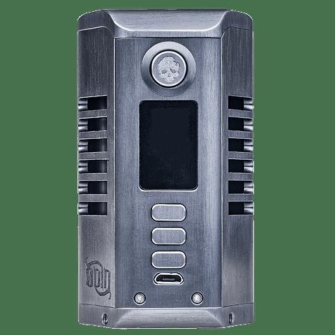Odin DNA 250c Mod