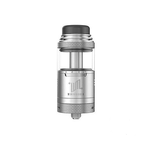 Widowmaker RTA