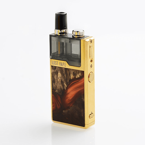 Lost Vape Orion Plus DNA