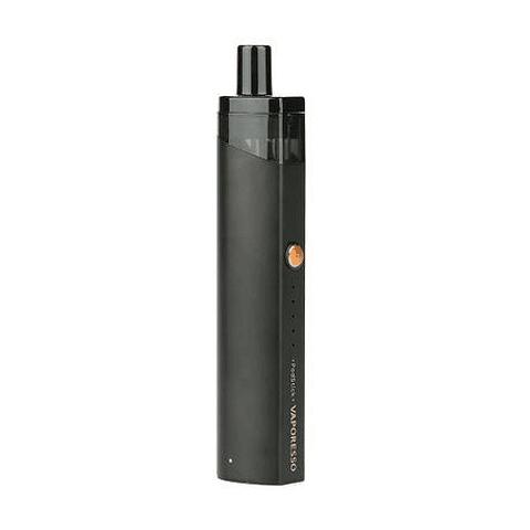 Vaporesso PodStick Pod Kit 900mAh