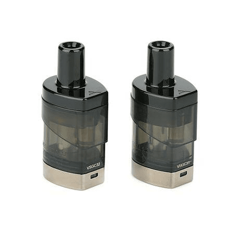 Vaporesso PodStick Pod Cartridge 2ml
