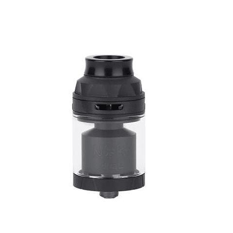 Augvape Intake Dual RTA 4.2ml