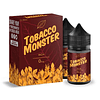 Tabacco Monster 30ml E-Liquid