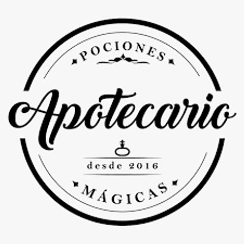 Apotecario Salt 30ml