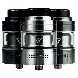 Trilogy RTA by Vaperz Cloud