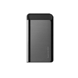 Suorin Air Plus Pod