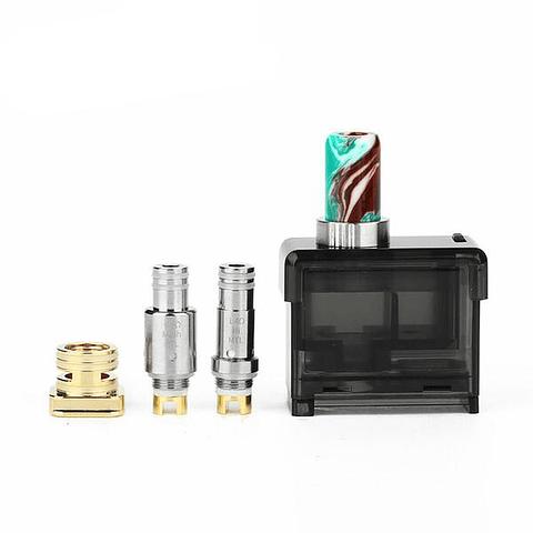 Cartridge Smoant Pasito 3ml