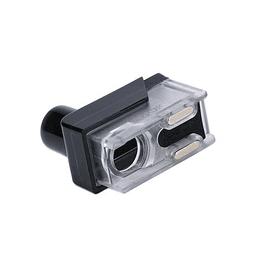 Cartrige Fetch Mini Pod 2ml / 3.7ml