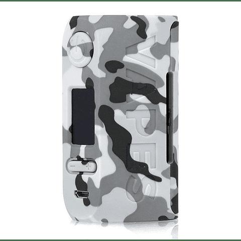 Vapor Storm Puma 200W TC Box Mod