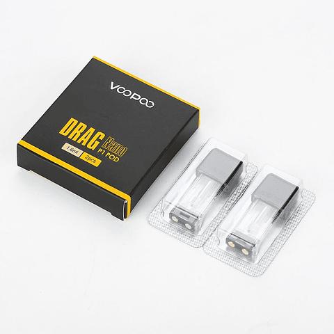 DRAG Nano Pod P1