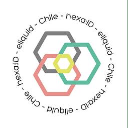 hexa:ID -  eliquid 30ml