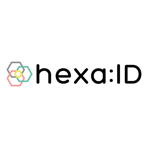 hexa:ID -  eliquid 30ml
