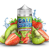 Cali Cooler 100ml