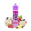 Lik Juice 50ml