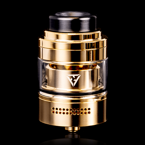 Trilogy RTA by Vaperz Cloud