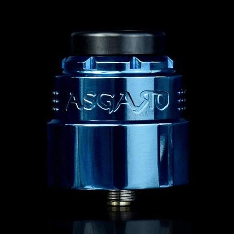 Asgard 30mm RDA