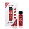 SMOK Novo 2 Pod Starter Kit 800mAh