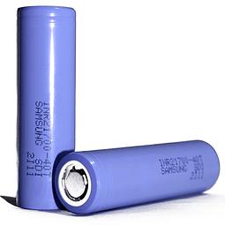 Bateria Samsung 40T 21700