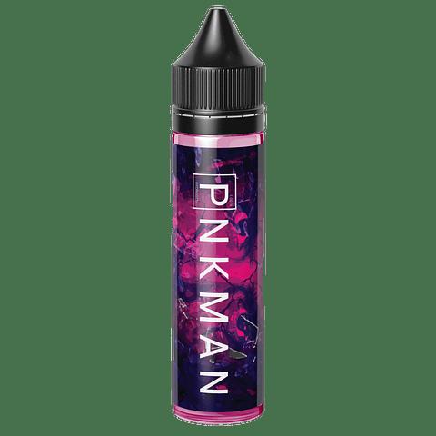 Pinkman E-liquid