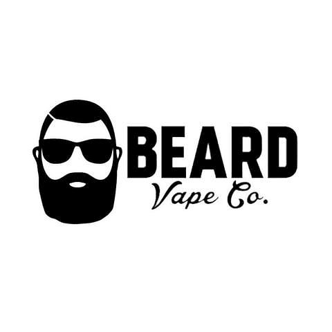 Beard Vape Co. Liquid 120ml