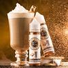 Barista Brew Co. E-Liquid 60ml