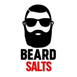 Beard Vape Co. Salts - 30ml