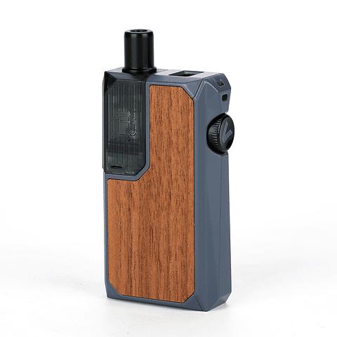 Narada Pro Pod kit 950mAh