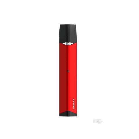 Smok Infinix 2 Pod Kit