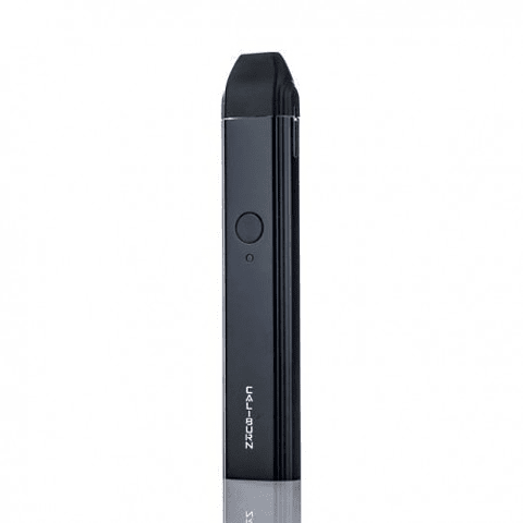 Caliburn Pod System By Uwell