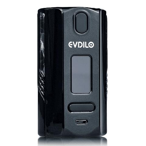Uwell Evdilo Mod 21700