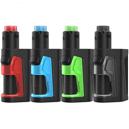 Vandy Vape Pulse Dual Kit Pulse v2 RDA