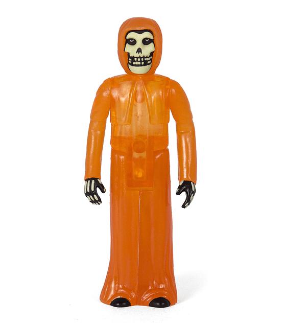 Misfits Figura Original · Halloween (Importada)