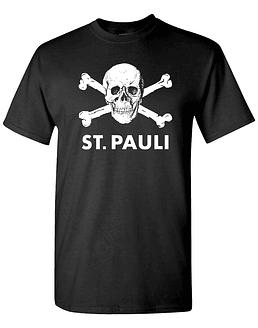 Polera St. Pauli