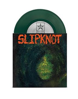 Slipknot · S/t 7''