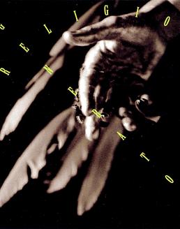 Bad Religion · Generator LP 12''