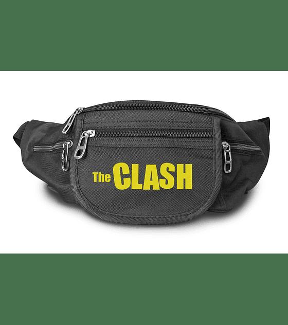 Banano the clash