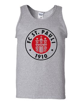 Musculosa St. Pauli · 1910