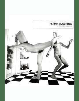 Fermin Muguruza · In-komunikaziao Cs