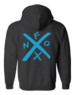 Polerón c/c Nofx