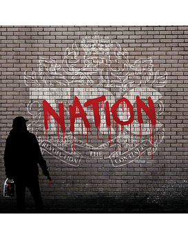 Trc · Nation Cd