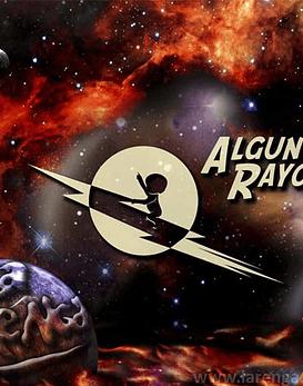 La Renga · Algun Rayo Cd