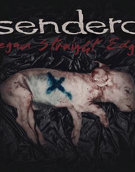 Sendero · xxx Ep Cd