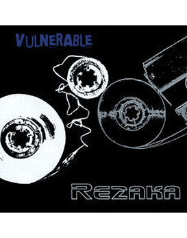 Rezaka · Vulnerable Cd