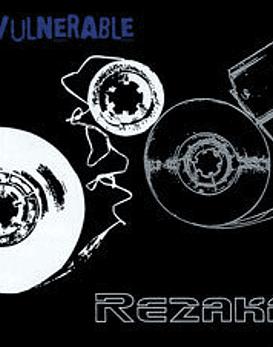 Rezaka · Vulnerable Cd