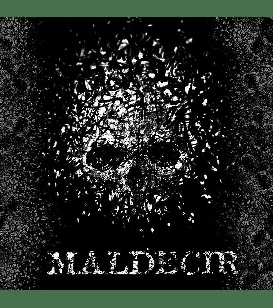 Maldecir · s/t Cdr