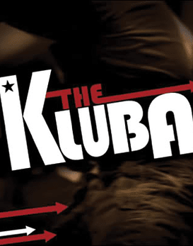 The Kluba · S/t Cd