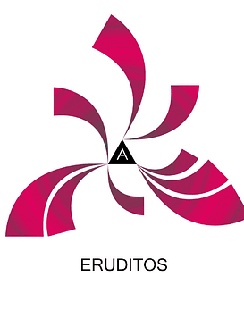 Eruditos · A Cd