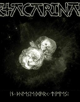 Etacarinae · In These Dark Times CD