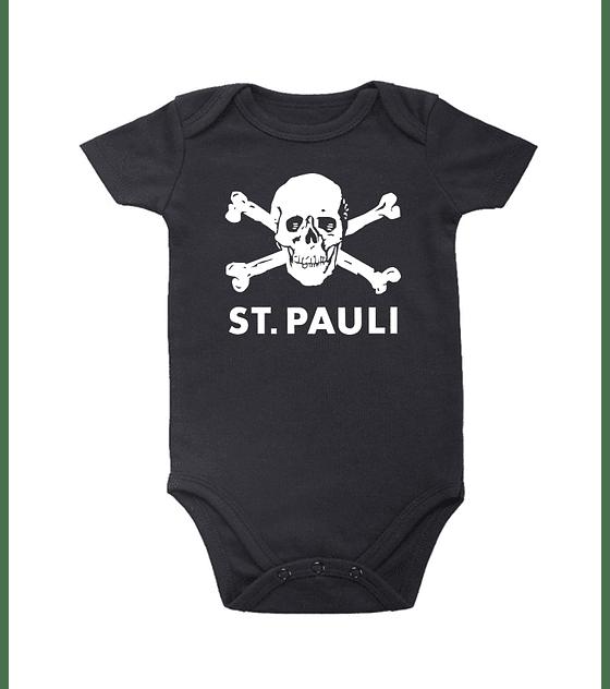 Body m/c St. Pauli