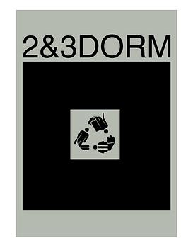 Revista · 2&3 Dorm